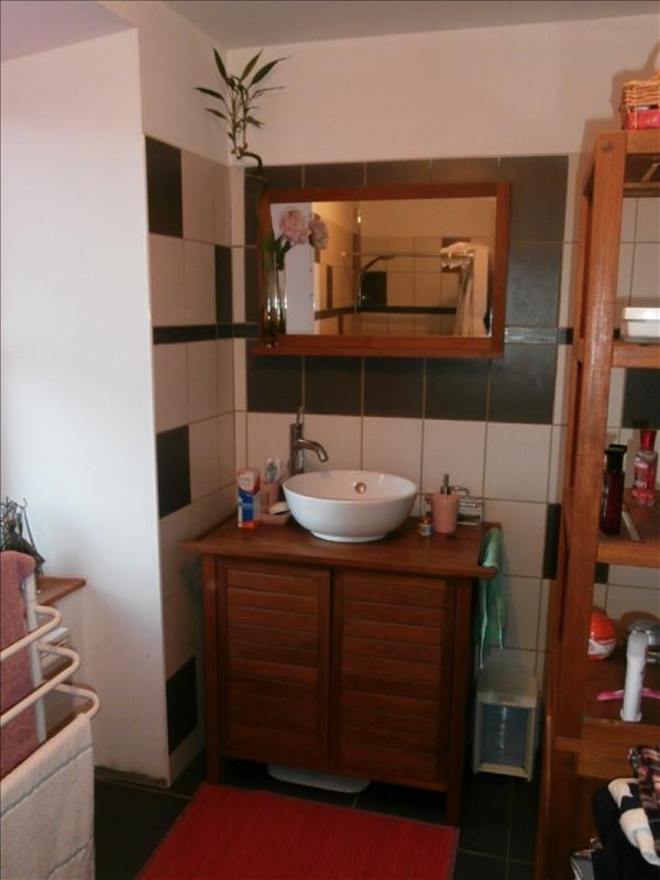 Rental house / villa Albine 590€ CC - Picture 7