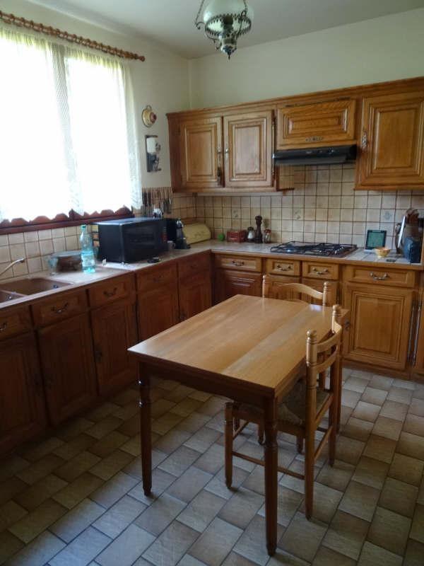Sale house / villa Vitry sur seine 650000€ - Picture 3