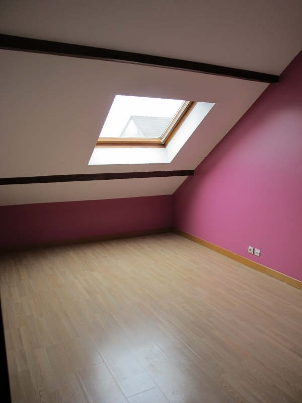 Sale apartment Villeparisis 205000€ - Picture 8