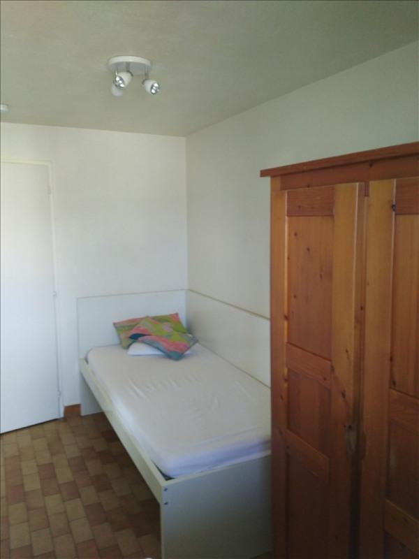 Sale apartment Les sablettes 92000€ - Picture 3