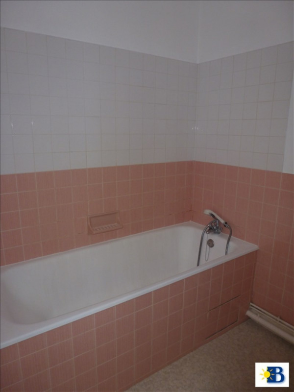 Location appartement Chatellerault 670€ CC - Photo 7