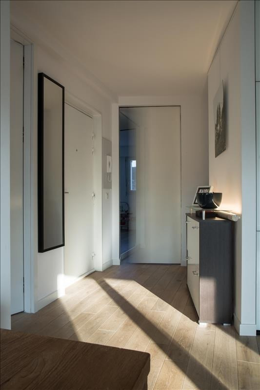 Vente appartement Le port marly 380000€ - Photo 3