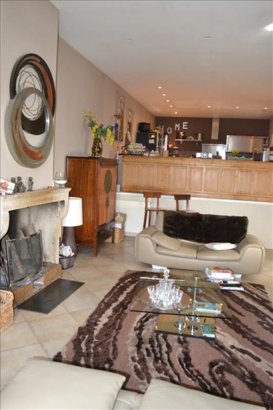 Deluxe sale house / villa Est montelimar 890000€ - Picture 10