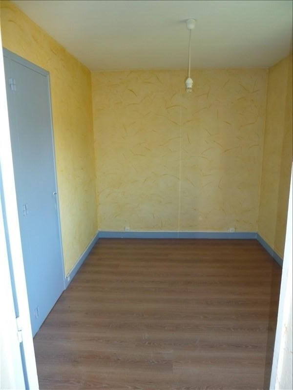 Rental apartment Conflans ste honorine 765€ CC - Picture 4