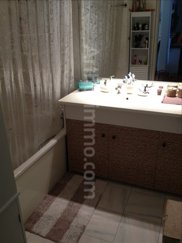 Vente appartement Frejus 271000€ - Photo 6