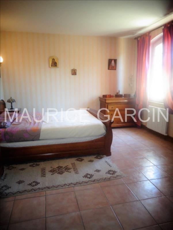 Vente maison / villa Bollene 405000€ - Photo 5