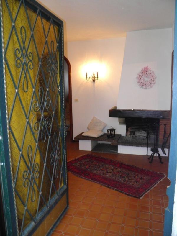 Vente maison / villa Jettingen 336000€ - Photo 5