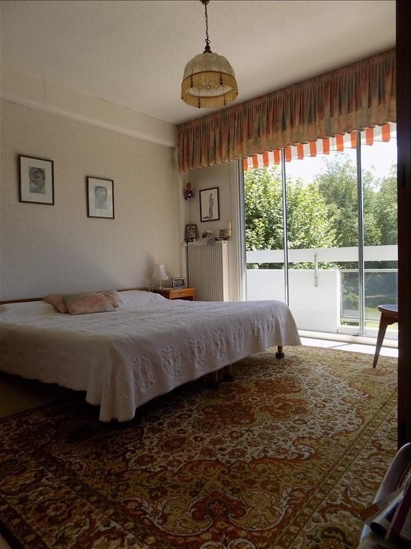 Vente appartement Anglet 145000€ - Photo 2