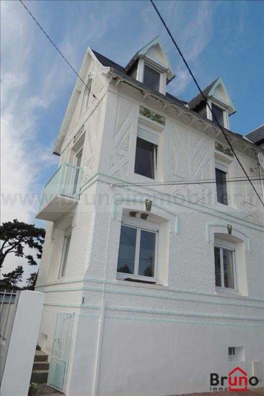 Revenda residencial de prestígio casa Le crotoy  - Fotografia 19