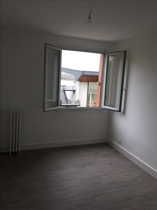 Verkoop  appartement Vitry sur seine 198000€ - Foto 5