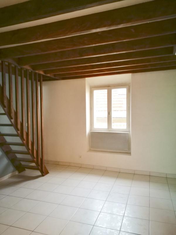 Location appartement Melun 630€ CC - Photo 2