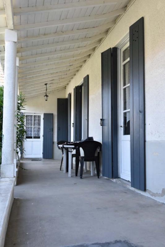 Sale house / villa Royan 254000€ - Picture 3