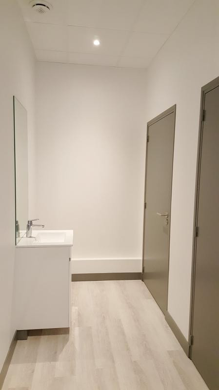 Sale empty room/storage Noisy le grand 2 000€ - Picture 4