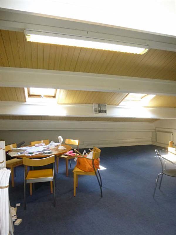 Location bureau Puteaux 8960€ CC - Photo 5