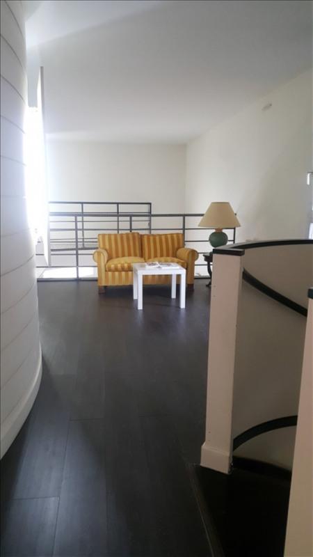 Vente appartement Bagnolet 565000€ - Photo 5