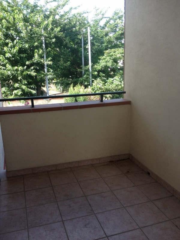 Rental apartment Toulouse 752€ CC - Picture 6