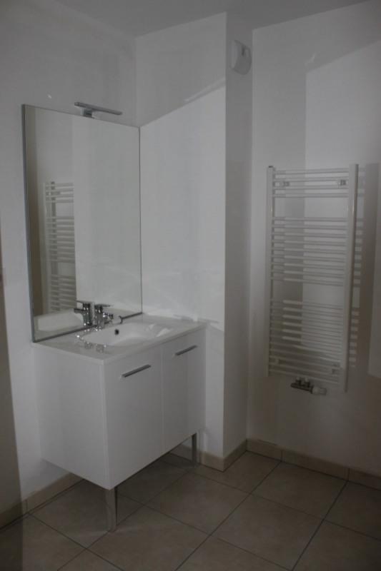 Sale apartment Chuzelles 220000€ - Picture 4