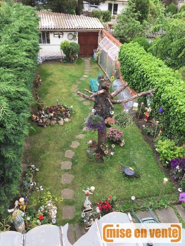 Продажa дом Champigny-sur-marne 290000€ - Фото 6