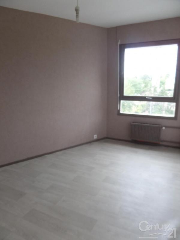 Locação apartamento 14 725€ CC - Fotografia 2