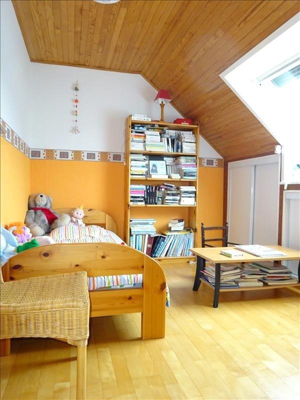 Vente maison / villa Brest 209900€ - Photo 5