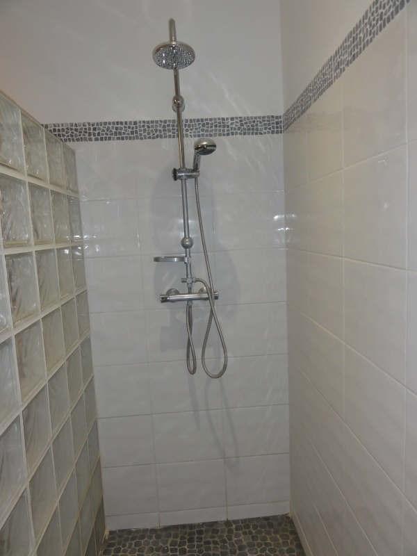 Vente appartement Avignon 99000€ - Photo 5