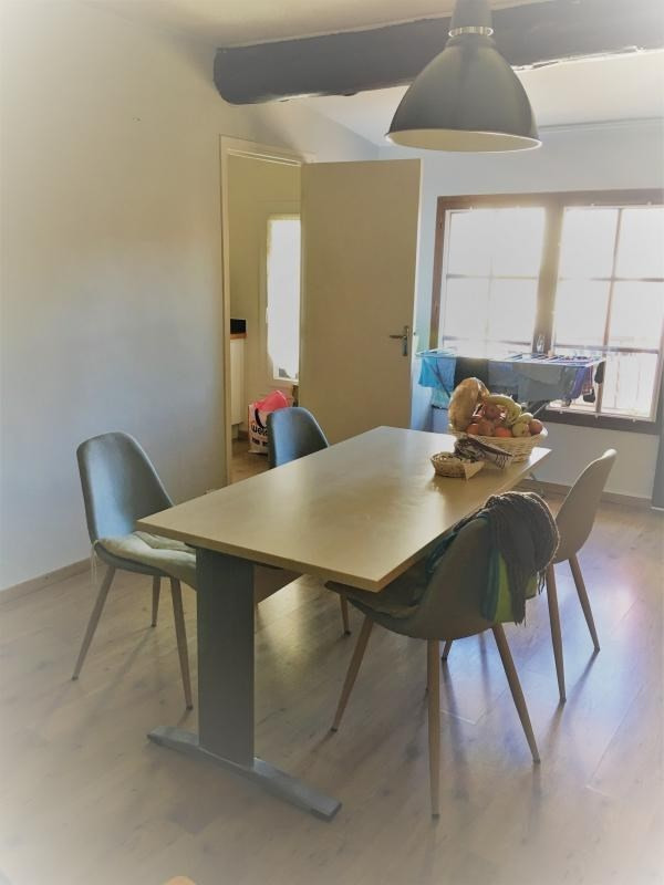 Vendita appartamento Marignane 108000€ - Fotografia 2