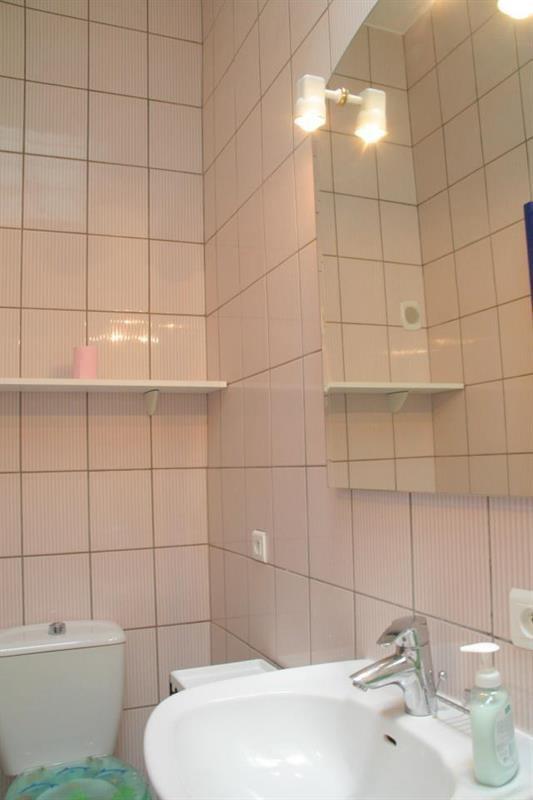 Location maison / villa Fontainebleau 2400€ CC - Photo 42