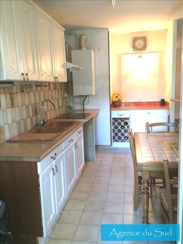 Vente appartement Aubagne 157000€ - Photo 3