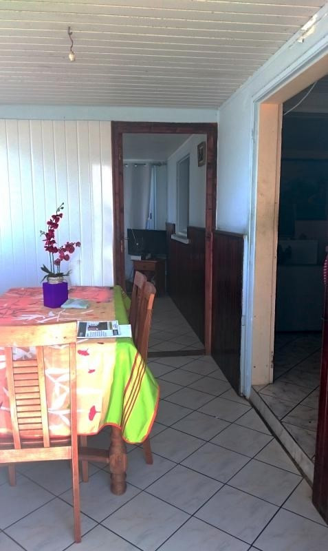 Vente maison / villa Terre sainte 272 000€ - Photo 2