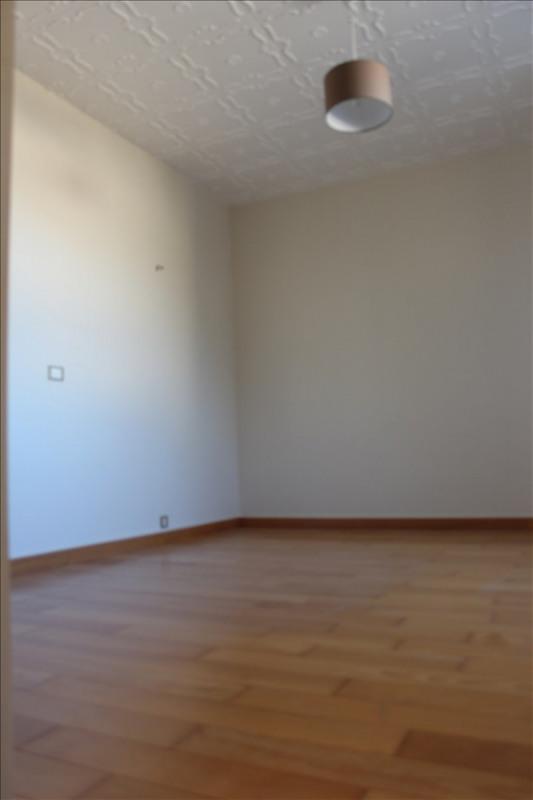 Investment property house / villa Nanteuil les meaux 321000€ - Picture 5