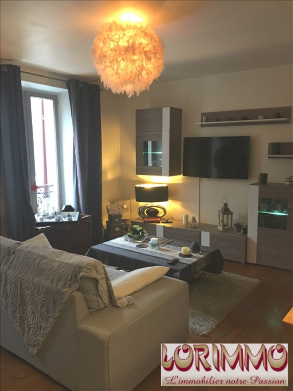 Location appartement Mennecy 730€ CC - Photo 2