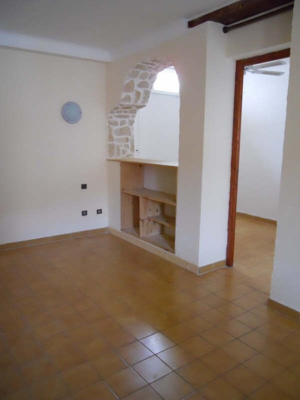 Rental apartment Argeles sur mer 430€cc - Picture 3