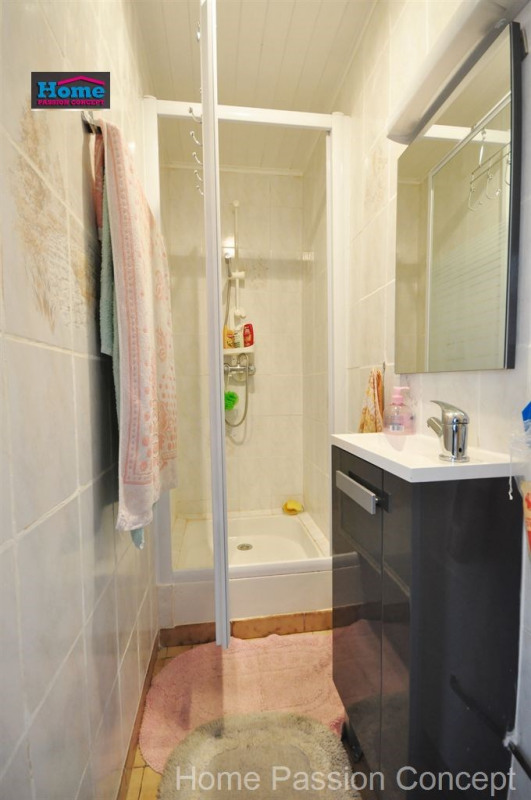 Vente appartement Colombes 149 000€ - Photo 8