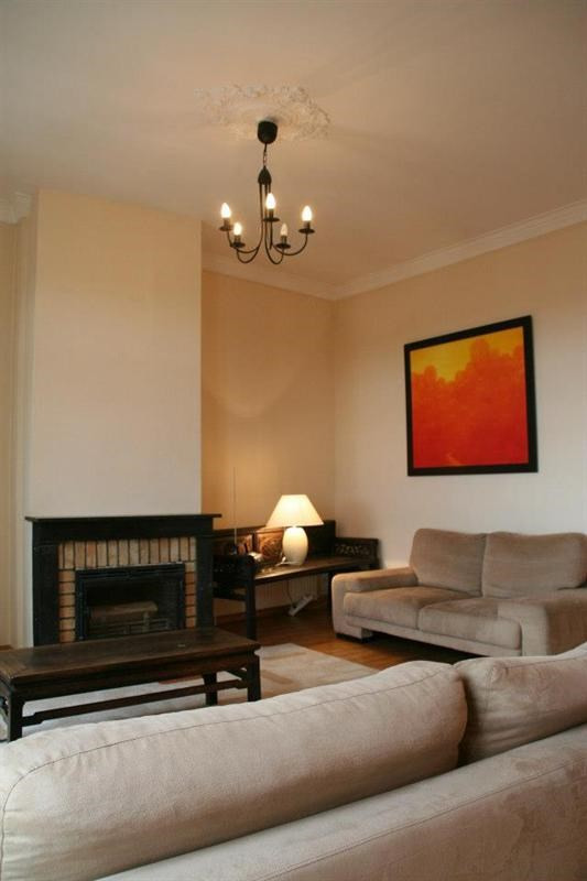 Rental apartment Fontainebleau 1 720€ CC - Picture 14