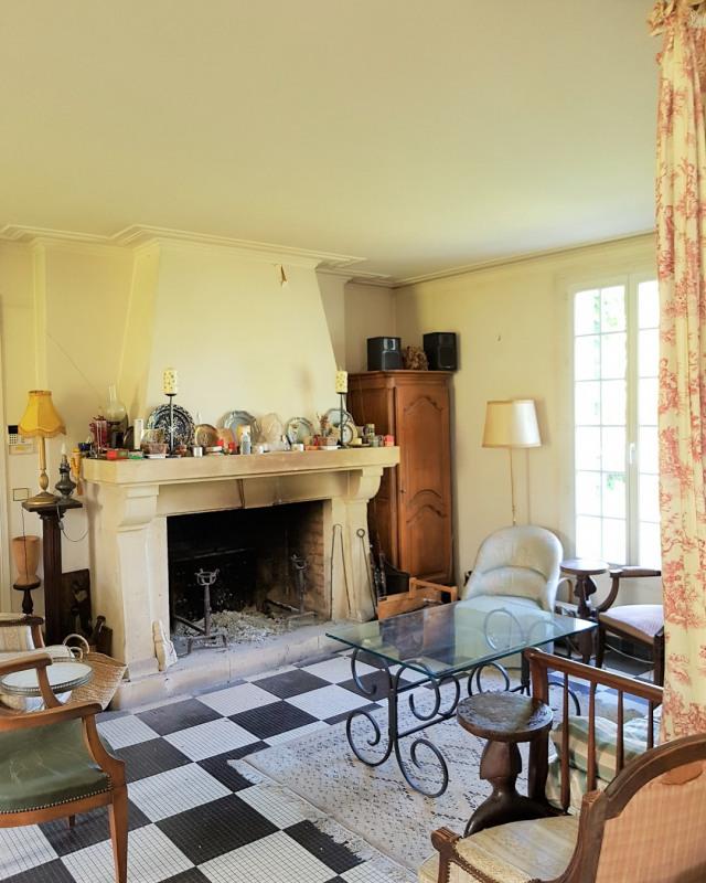 Sale house / villa Saint-gratien 1190000€ - Picture 4