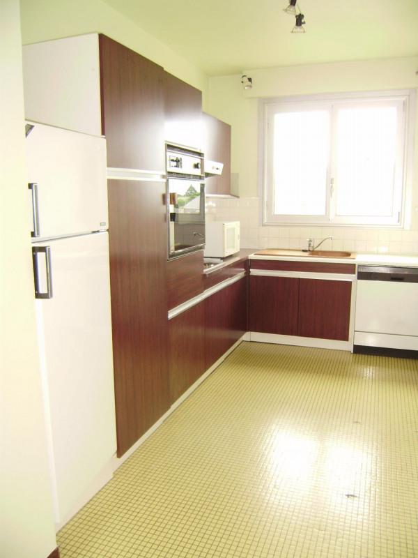 Rental apartment Châlons-en-champagne 765€ CC - Picture 3
