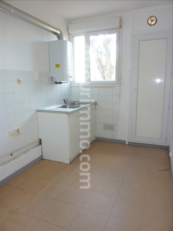 Rental apartment Frejus 785€ CC - Picture 3