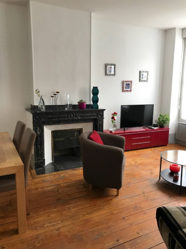 Sale apartment Tarbes 159750€ - Picture 4