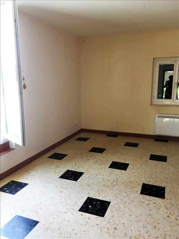 Produit d'investissement maison / villa Villemur sur tarn 220000€ - Photo 4