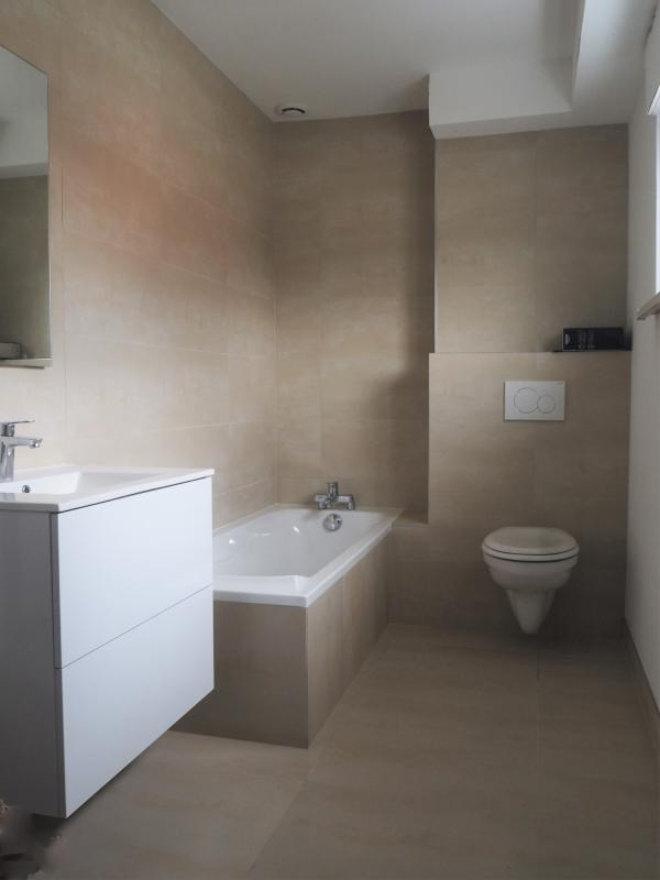 Vente appartement Ostwald 240000€ - Photo 5