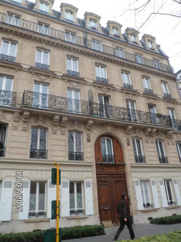 Location appartement Neuilly-sur-seine 1685€ CC - Photo 6