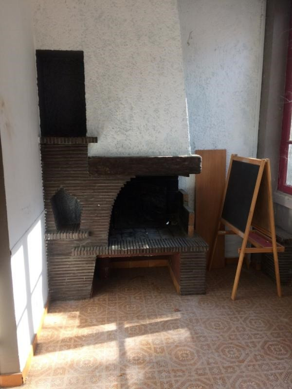 Location appartement Peypin 980€ CC - Photo 6