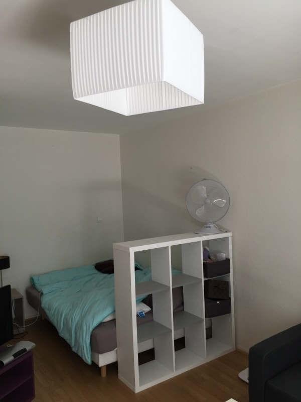 Rental apartment Toulouse 450€ CC - Picture 6