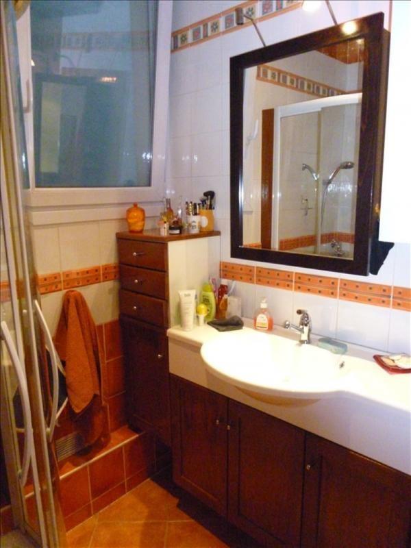 Vente appartement Paris 4ème 739000€ - Photo 5