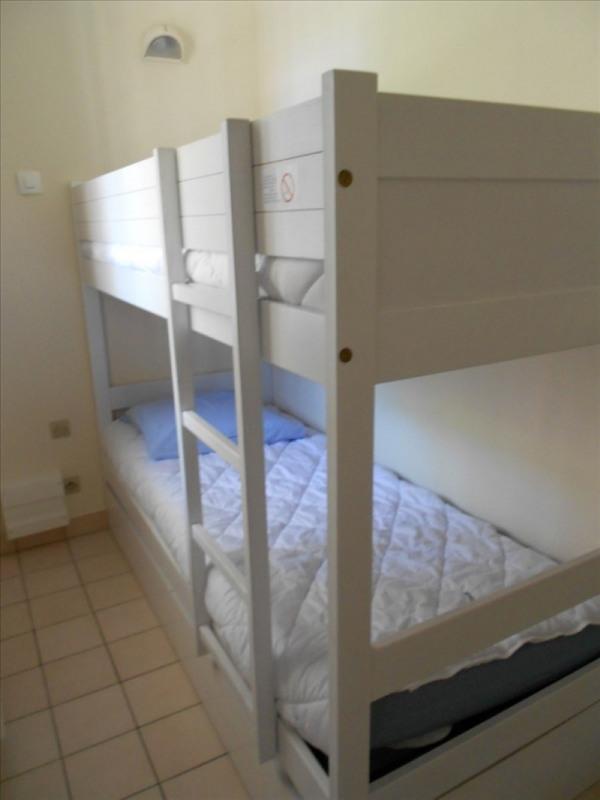 Vente appartement Talmont st hilaire 75000€ - Photo 5