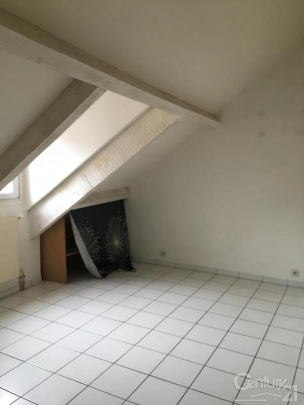 Rental apartment Massy 890€ CC - Picture 6