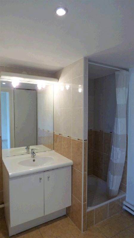 Alquiler  apartamento St julien en genevois 631€ CC - Fotografía 6