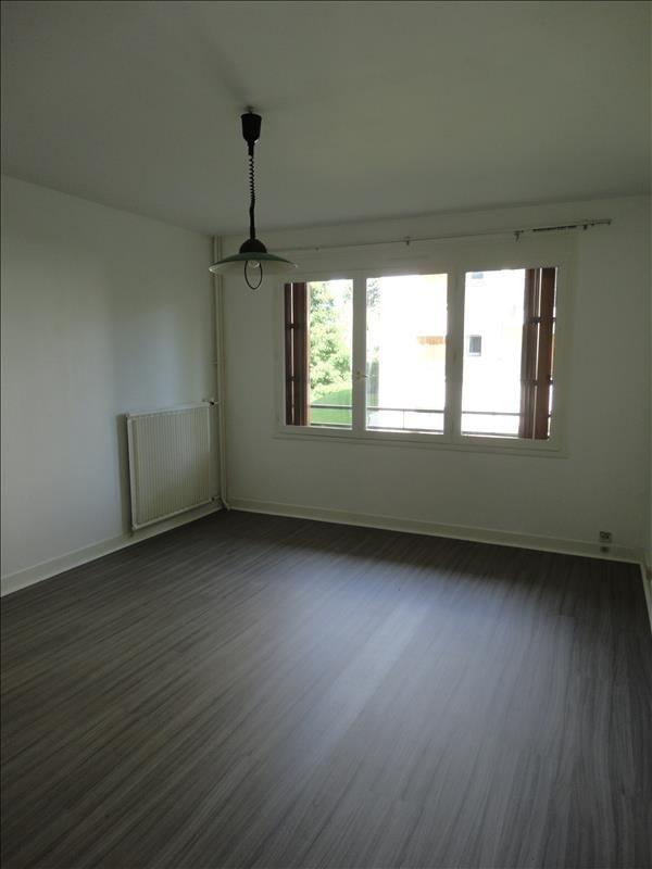 Vente appartement Bures sur yvette 123000€ - Photo 5