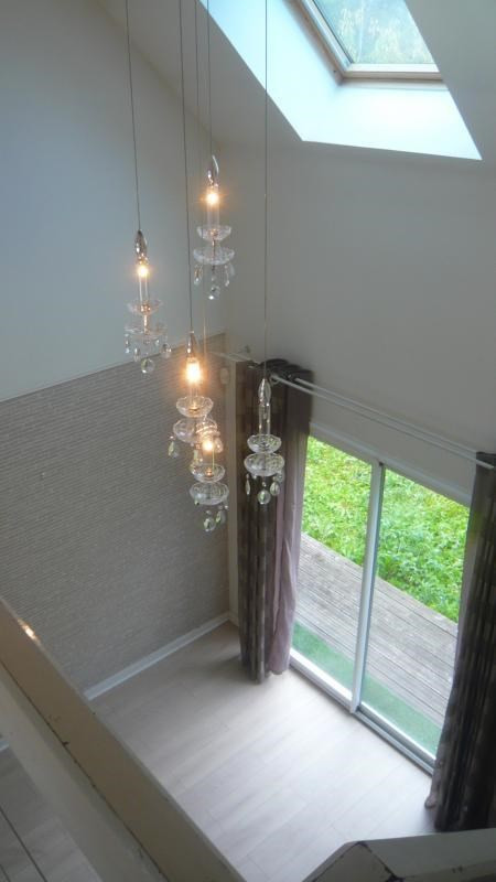 Продажa дом Bry sur marne 650000€ - Фото 7