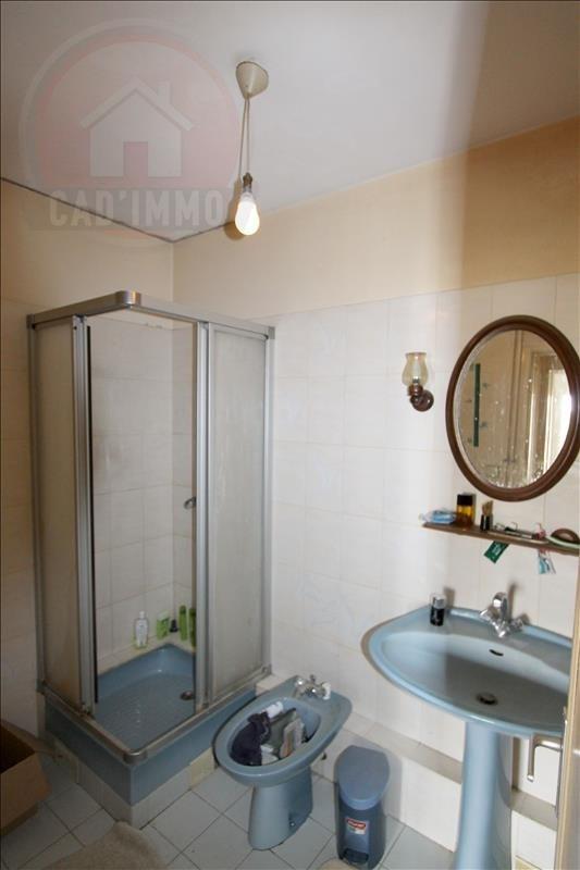 Vente appartement Bergerac 63900€ - Photo 6
